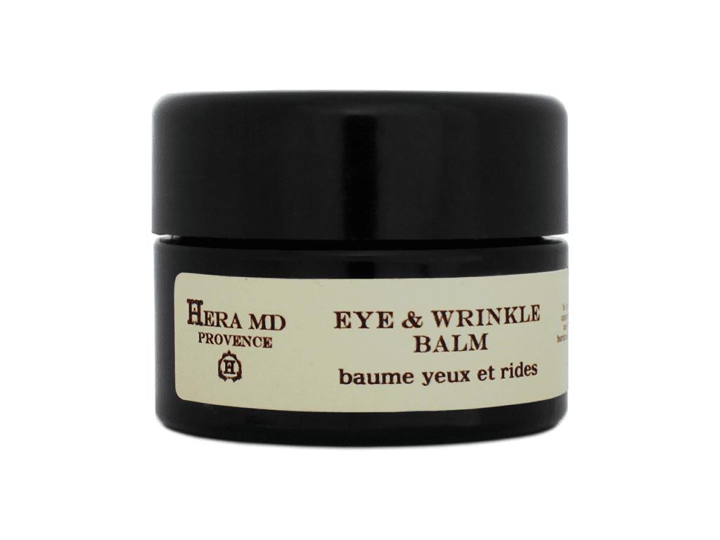 Hera-MD-Provence-Eye-Wrinkle-Balm