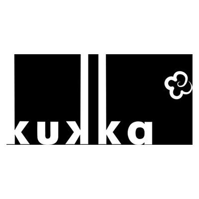 KUKKA Jewelry