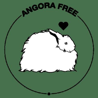 ANGORA-FREE