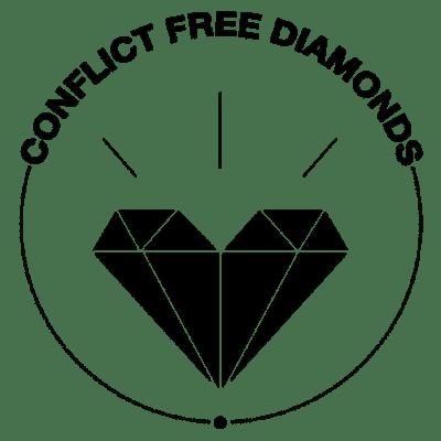 CONFLICT-FREE-DIAMONDS-01