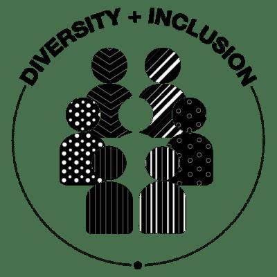 DIVERSITY-INCLUSION-01
