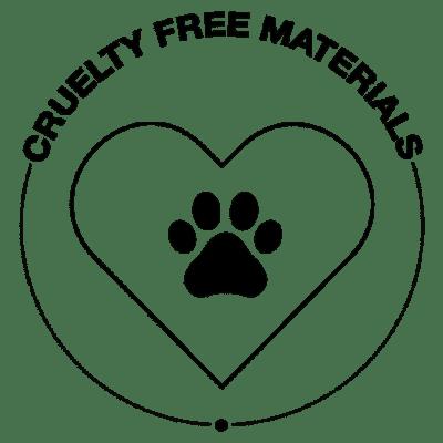 CRUELTY-FREE-MATERIALS-01