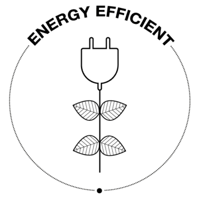 ENERGY-EFFICIENT-01