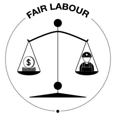 FAIR-LABOUR-01