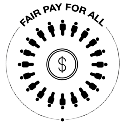 FAIR-PAY-FOR-ALL-01