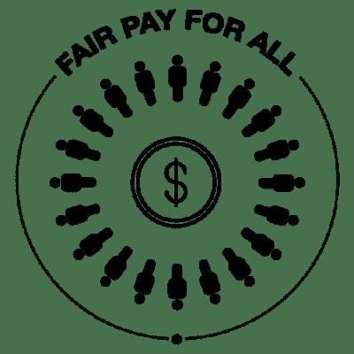 FAIR-PAY-FOR-ALL-01
