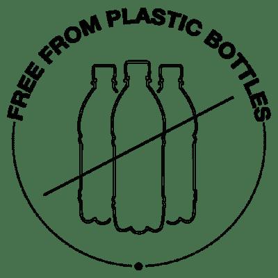 FREE-FROM-PLASTIC-BOTTLES_z