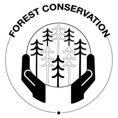 FOREST-CONSERVATION-01