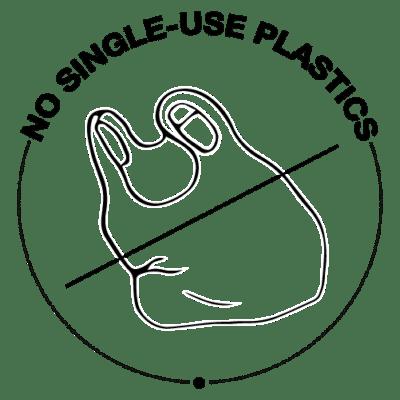 NO-SINGLE-USE-PLASTICS-01