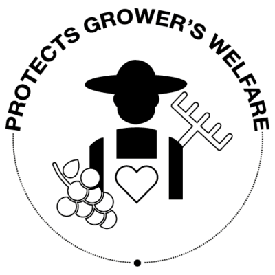 protects-growers-welfare-01