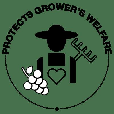 protects-growers-welfare-01