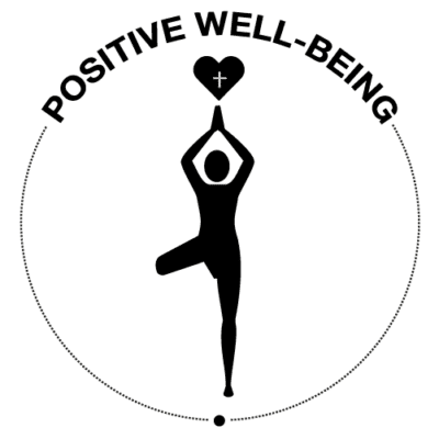 POSITIVE-WELLBEING-01