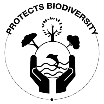 PROTECTS-BIODIVERSITY-01