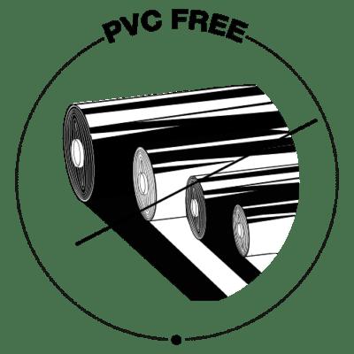 PVC-FREE-01