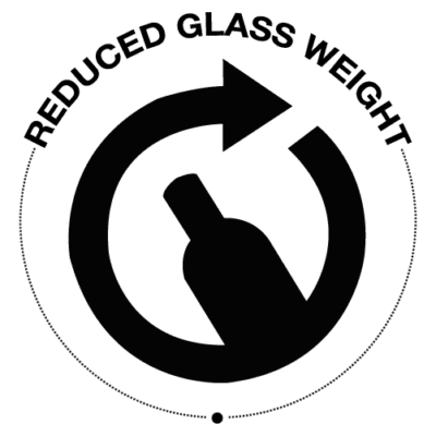 Reduced-Glass-Weight-01