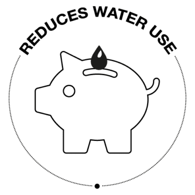 REDUCES-WATER-USE-01