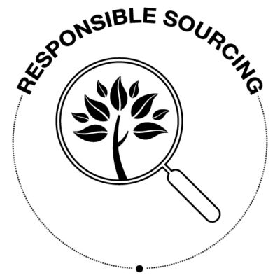 responsible-sourcing-01