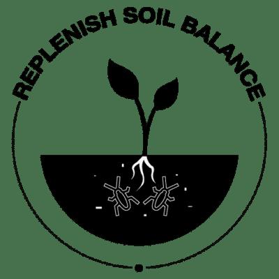 REPLENISH-SOIL-BALANCE-01