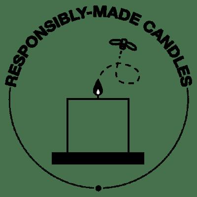 RESPONSIBLY-MADE-CANDLES-01
