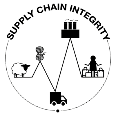 SUPPLY-CHAIN-INTEGRITY-01