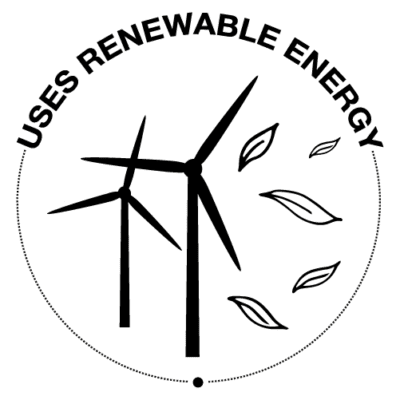 USES-RENEWABLE-ENERGY-01