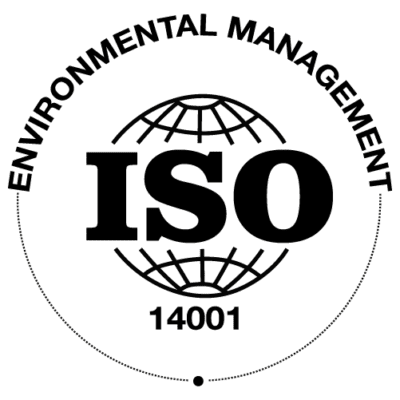 ISO-14001-01