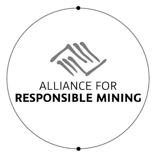 alliance-for-responsible-mining-01