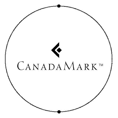 CANADAMARK-01-01
