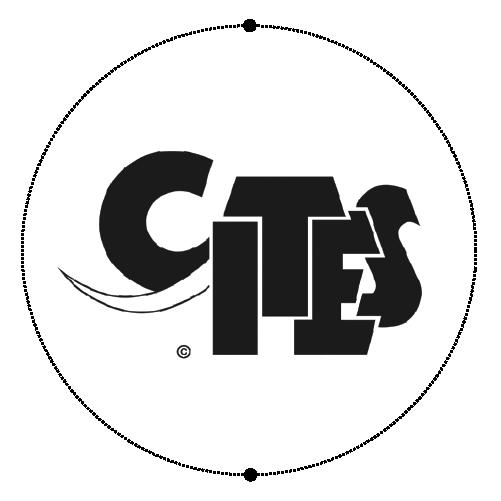 CITES-01