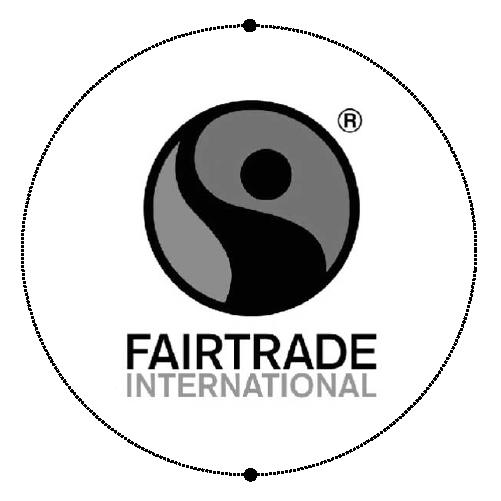 FAIRTRADE-INTERNATIONAL-01