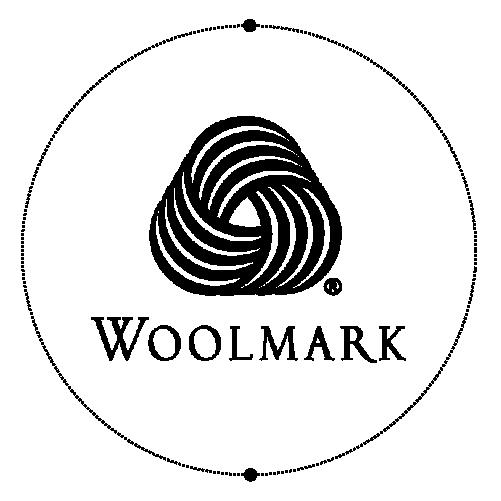 WOOLMARK-CERTIFICATION-01