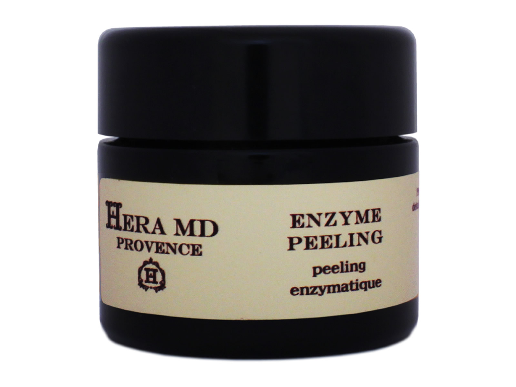 Hera-MD-Provence-Enzyme