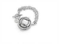 Couture-Bracelet