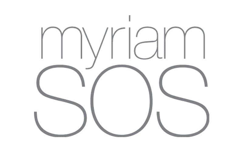 MyriamSOS