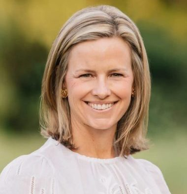Kiehls-Megan-Grant-President