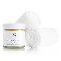 Soveral-Angel-Balm-Cleanser-With-Flannel-Web-Res_200x200