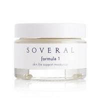 Soveral-Formula-1-Skin-Moisturiser-Web-Res_200x200