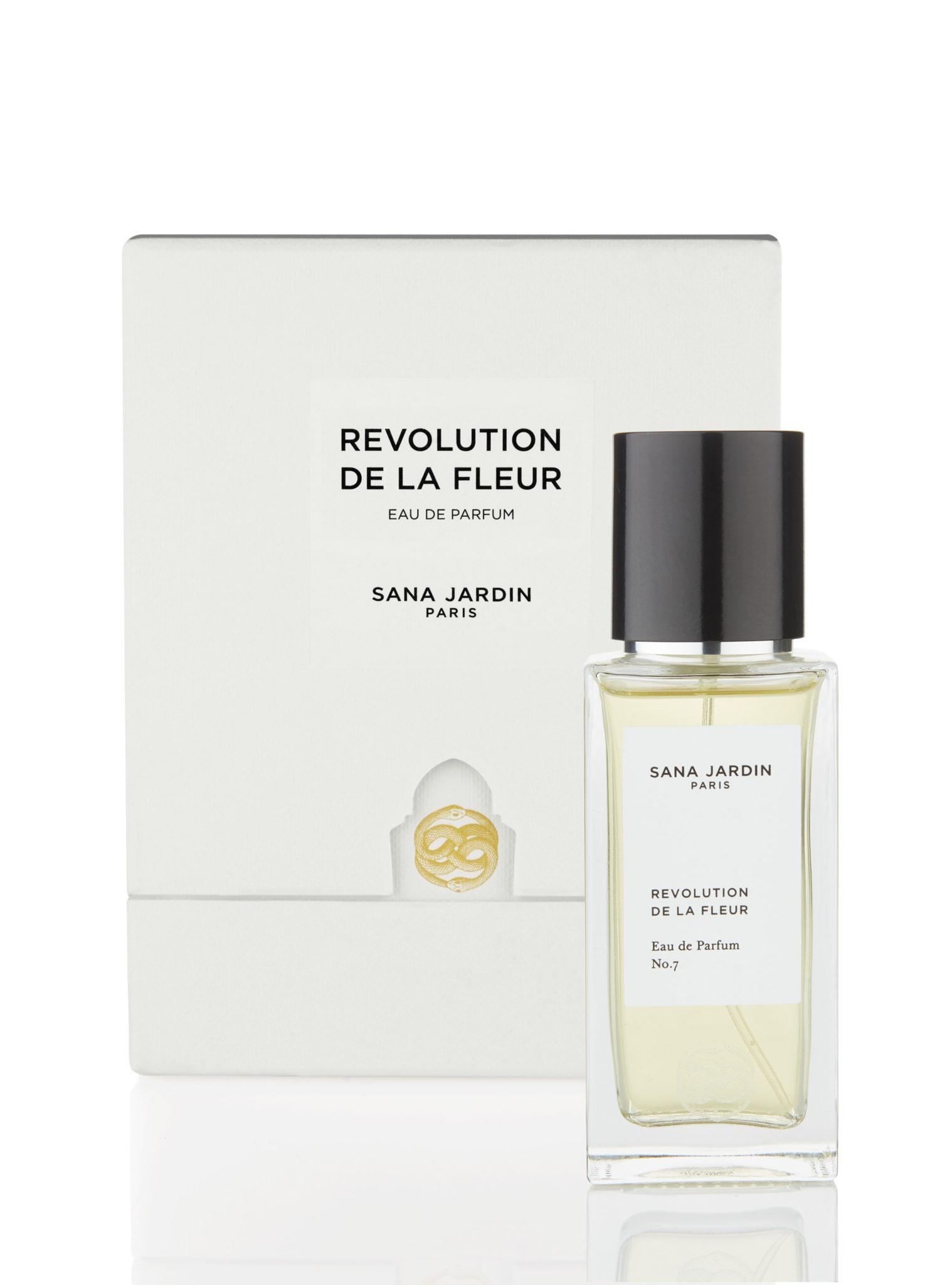 REVOLUTION_DE_LA_FLEUR_BOX__BOTTLE