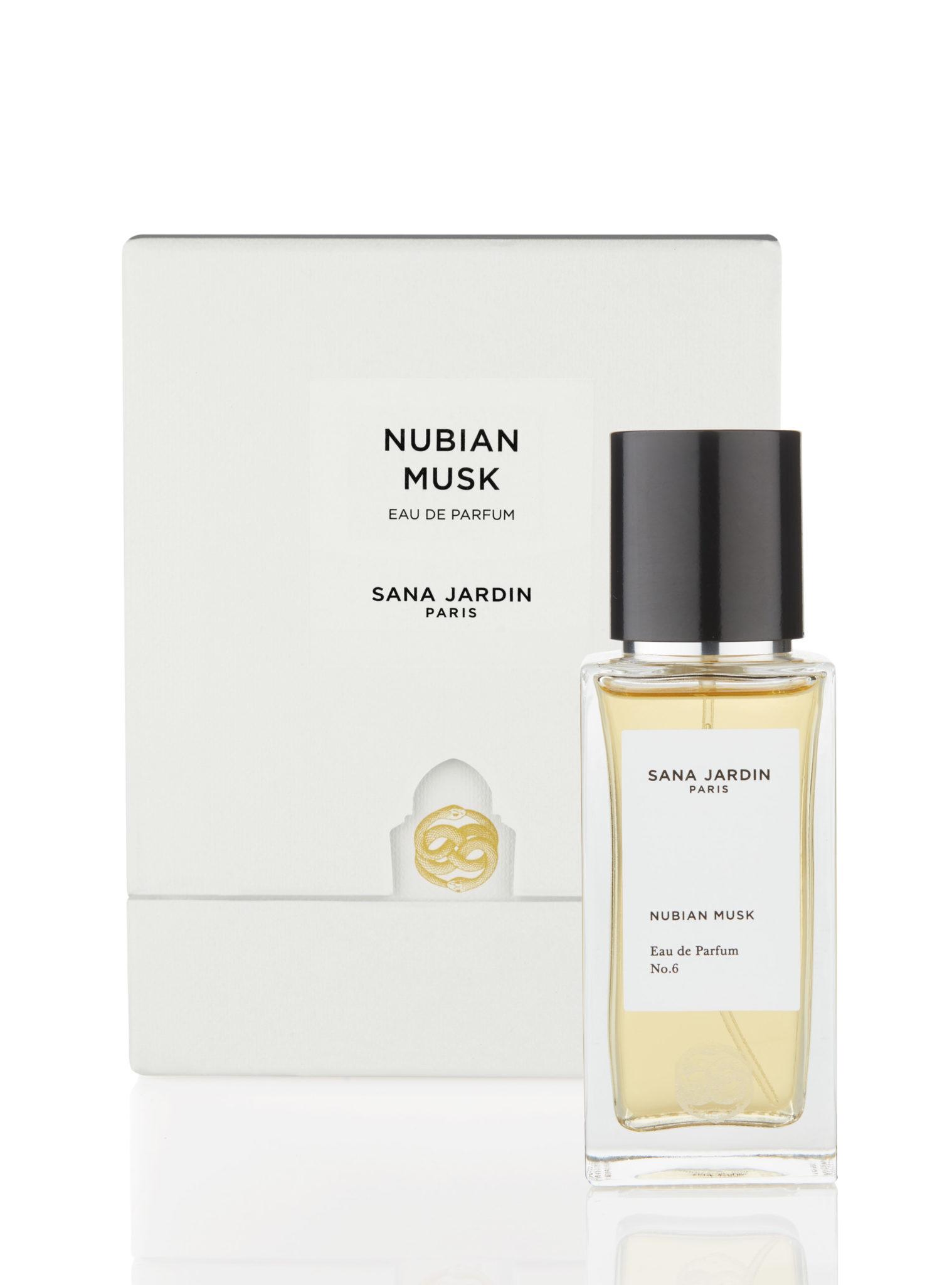 NUBIAN_MUSK_BOX__BOTTLE