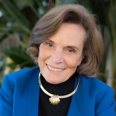 Biotherm Mission Blue Dr-Sylvia-Earle
