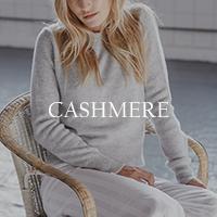 bodas_product_cashmere