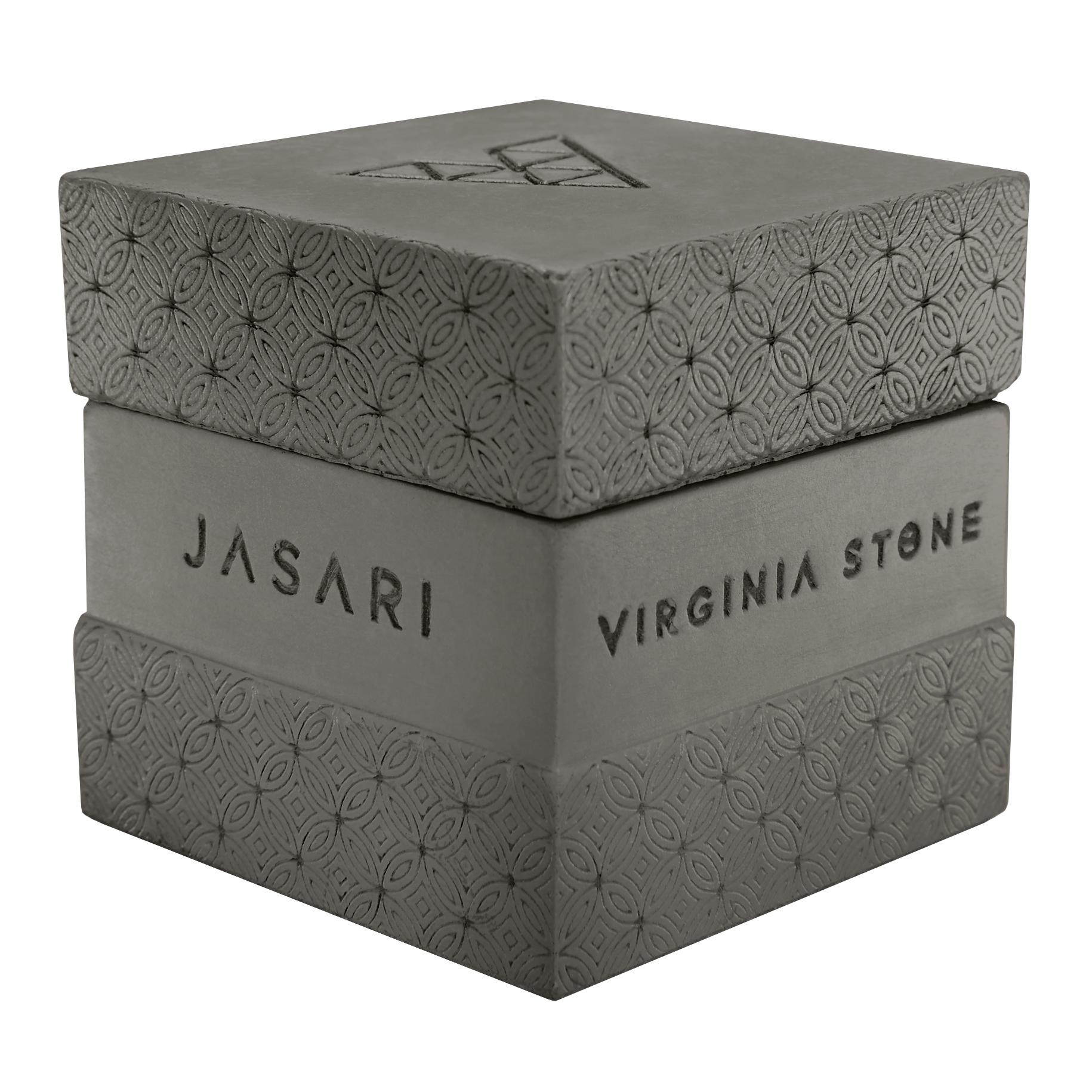 VS_Luxador_Jasari_Stone-1