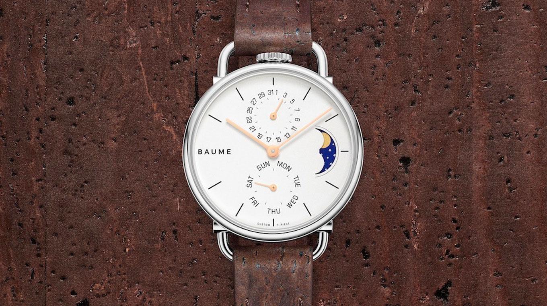 Baume-campaign-2