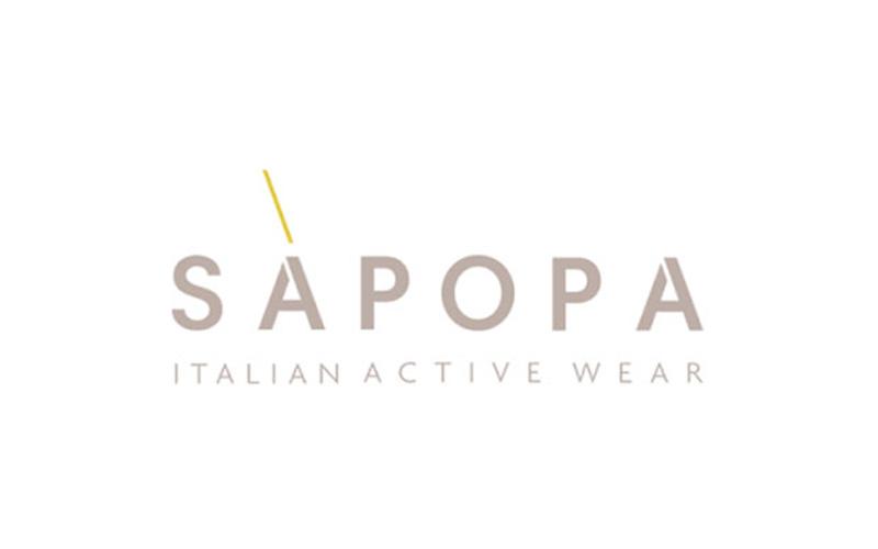 SAPOPA