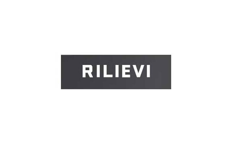 Rilievi Group
