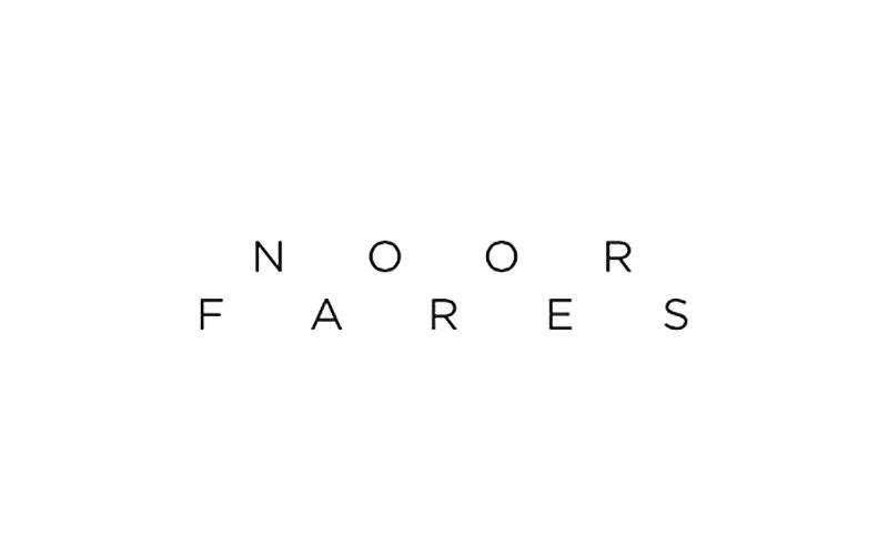 Noor Fares