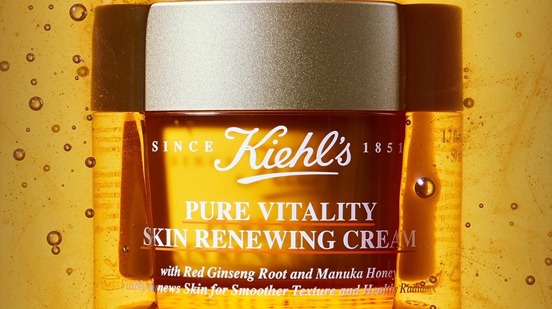 21364-Kiehls-Pure-Vitality-1360×760