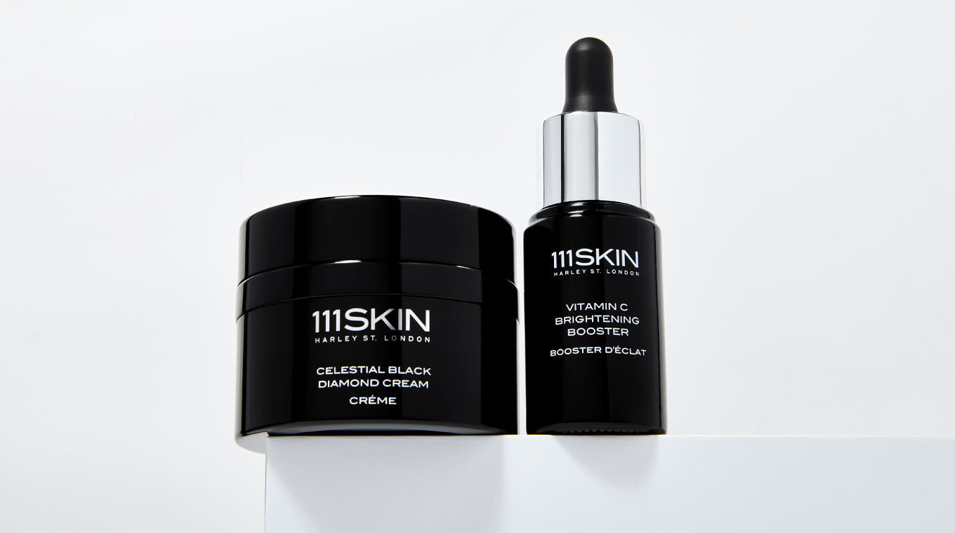 111skin-cream-and-booster
