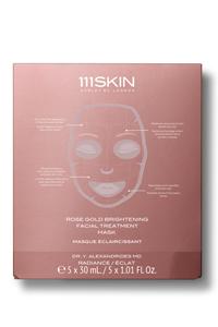 rose-gold-face-mask