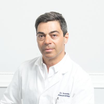 Dr-yannis-A-founder
